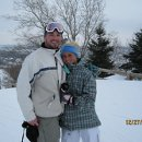 130x130 sq 1307397105547 snowboardpictures