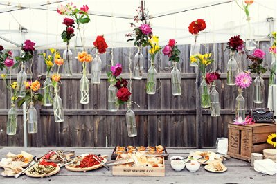 Local Wedding Venues on Local Park Wedding Venue   Centerpiece Help       Weddings  Do It