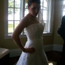 130x130 sq 1328566217785 weddingphotos091