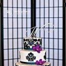 130x130_sq_1308153971400-cake