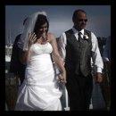 130x130 sq 1342017317567 wedding015
