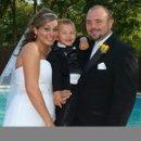 130x130 sq 1228422271339 wedding4