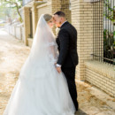 130x130 sq 1465591995373 jjwedding 769