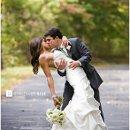 130x130 sq 1351873399245 wedding
