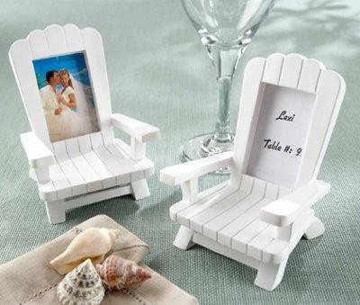 cruise wedding weddings planning wedding forums weddingwire