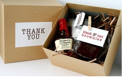 Wedding Thank You Gifts Unusual : Creative&Unique ideas for Groomsmen gifts *inexpensive! Weddings, Do ...
