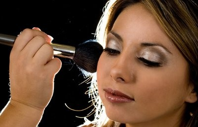 Airbrush Wedding Makeup Artist : Airbrush Makeup VS Regular Makeup ALL BRIDES MUST READ ...