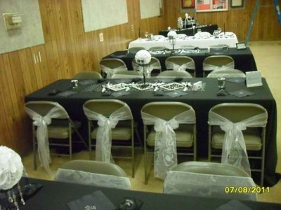 Chairs Weddings Style And Decor Wedding Forums