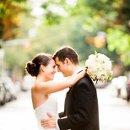 130x130 sq 1359056414744 weddingpic