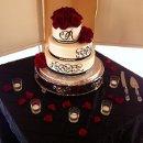 130x130 sq 1311048322236 cake