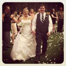 130x130_sq_1343156911556-instawedding