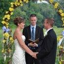 130x130_sq_1311229352815-vows