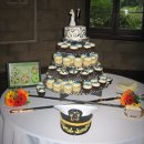 130x130_sq_1311444517202-caketable