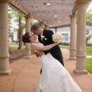 130x130 sq 1364999412819 wedding