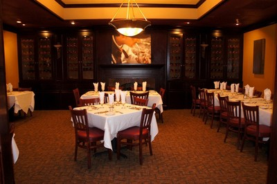 Anyone couples having a reception at a restaurant for Small wedding venue nyc