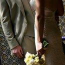 130x130_sq_1312596166902-wedding12