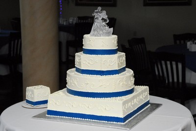 how much does a wedding cake cost how much does did your cake cost weddings planning 15452