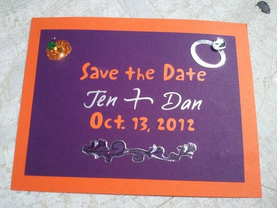 Save the Date Magnets Weddings Planning – Vistaprint Wedding Save the Date Magnets