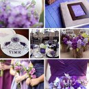130x130 sq 1313075243789 purple1