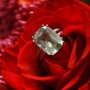 130x130_sq_1313263215695-ring