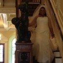 130x130_sq_1338845138808-bride