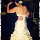 130x130_sq_1323026884485-dancing1
