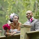 130x130_sq_1313864126106-wedding114e