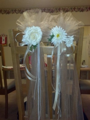 im such a tullepew bow pics weddings style and decor do it yourself wedding forums weddingwire page 2