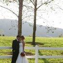 130x130 sq 1319065828011 wedding