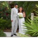 130x130 sq 1314726893636 weddingpictures097