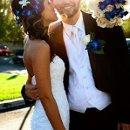 130x130_sq_1315585632827-wedding
