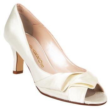 Von Maur Shoes Mens