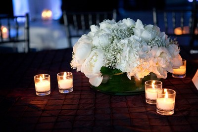 Flowers for October wedding??? | Weddings, Planning, Style and ...