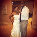 130x130_sq_1346097986620-weddingday