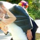 130x130 sq 1338333538425 weddingphoto