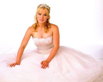 A Cinderella Story Dress A  A Cinderella Story Dress