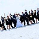 130x130_sq_1340217412612-weddingpartybeach