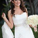130x130_sq_1317341742446-lori.wedding