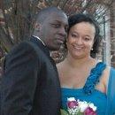 130x130 sq 1319729912741 wedding