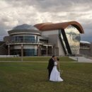 130x130 sq 1249701722880 wedding