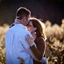 130x130_sq_1321556128419-kissing