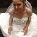 130x130 sq 1341601128006 bride