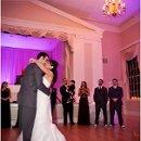 130x130 sq 1355057328723 wedding8
