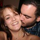 130x130_sq_1322843082577-kiss