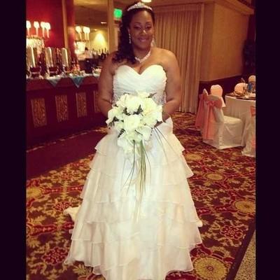 Aleisha Allen Pictures, Images, Photos - Images77.com