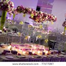 130x130_sq_1322598183526-stockphotobeautifultabledecoratedwithflowercenterpiecesforareception77177287