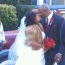 130x130_sq_1323373137133-weddingday