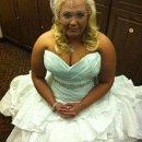 130x130 sq 1323806478960 bride