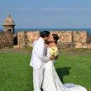 130x130 sq 1323992567181 wedding