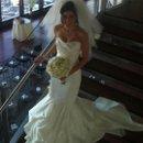130x130 sq 1359748389344 wedding3